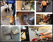 Find High-Quality Drainage Services By Our Drainage Christchurch Expert