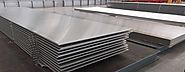 2024 Aluminium Sheet Supplier in India - Aluminium Wala - Plus Metals