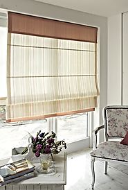 Website at https://curtaingallery.kinja.com/4-interesting-facts-about-roller-blinds-1840163980