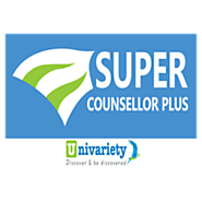 Super Counsellor | LinkedIn
