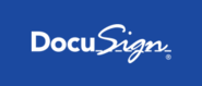 DocuSign eSignature | Digital Transaction Management