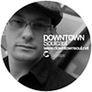 Downtown Soulcast by Downtown Soul