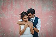 Dan Cordero Photography | Natural and creative Mexico Destination Wedding Photographer in Cancun , Tulum, Playa del C...