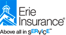 Auto Insurance from Erie Insurance