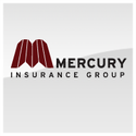 Auto Insurance & Car Insurance Quotes | Mercury Insurance