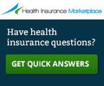 Health Insurance: Understanding What It Covers
