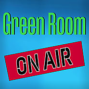 Ray's Shorts - An Actor on the Road Nov 3, 2019 - Green Room On Air
