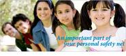 Life Insurance - Get a Life Insurance Quote Online