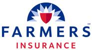 Life Insurance | Life Insurance Quotes | Farmers Insurance