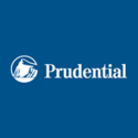 Individual Life Insurance - Education & Products | Prudential