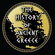 The History of Ancient Greece Podcast | Free Listening on Podbean App