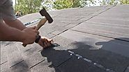 Ways To Prepare Your Roof For Spring