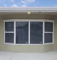 FAQs About Impact Windows Installation