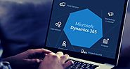 Get the main highlights of MS Dynamics 365 business central