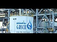 Chemical Manufacturing Company in UAE