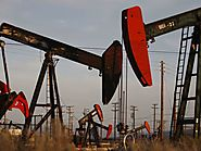 What is the importance of Oil And Gas Industry? - Energy