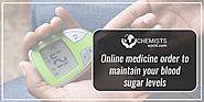 Medicine Online Offer and Discounts
