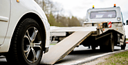 How Can a Towing Companies Near Edmonton Help You