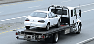Which Towing Services in Sherwood Park You Must Always Hire?