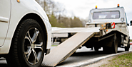 Get The Best Towing Services in Sherwood Park and Edmonton