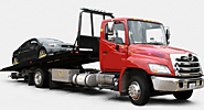 Possible Issues You Might Experience While Hiring Towing Services In Edmonton.