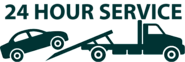 Towing Services in Sherwood Park