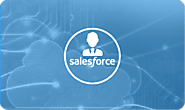 Salesforce Training in Bangalore for Administrator & App Builder Certification