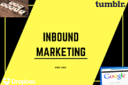 Inbound Marketing Demystified With Strategies and Examples