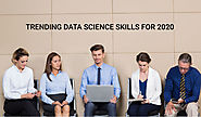 Trending Data Science Skills for 2020 | Xccelerate