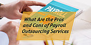 Payroll Outsourcing For Effective Business Management