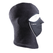Magnemask™ Combo Clava®
