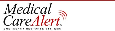 Headline for Best Medical Alarm Systems Company in USA