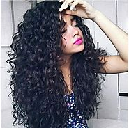 What Do You Know About Best Curly Hair Extensions?