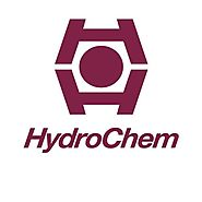 Choose HydroChem for Pharmaceutical Water Treatment Services in Australia