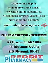 Call Now For overnight Delivery - +1 9102127411 Inquiry - Support@redditpharmacy.org Website - Redditpharmacy.com - Yelp