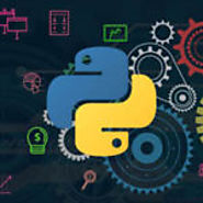 Data Science Python Training Course in Delhi, Data Science Using Python Training in Delhi