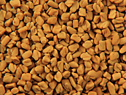 Fenugreek Suppliers | Organic Fenugreek Exporters, Manufacturer in India