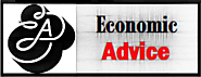 Traditional Knowledge and Practices : Indian Econimic 2 - Economic Advice