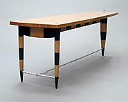 Buy Custom Design Furniture in Chicago