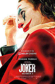 123![[BiGMOVieS.!!! Watch JOKER (2019) Online Free - Watch Latest Movie & Tv-Series