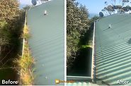 Gutter Cleaning Mt Eliza -The Most Thorough Gutter Cleaning in Mt Eliza