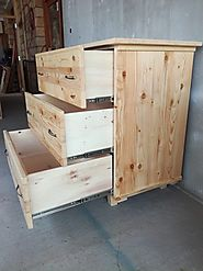 Pallet projects That inspire You To Polish Your Skills - Sensod - Create. Connect. Brand.