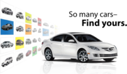 Used Cars for Sale | Used Cars, Trucks, and SUVs Online at UsedCars.com