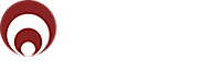 Executive Coaching | Training For Executives | Pragati Leadership
