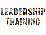 Leadership Training in India - Pragati Leadership