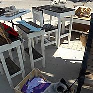 28+ Beautiful And Fascinating Pallet Furniture Ideas With A Practical Demonstration - Sensod - Create. Connect. Brand.