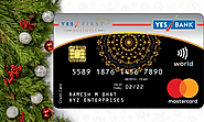 Yes Bank Credit Card: Great Way to Keep Your Finances Well Managed
