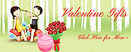 Days Of Valentine Week And Gift For Valentine Day