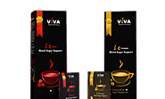 iCoffee DaVinci Review 2019 | Love To Sip