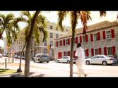 Tour Old Nassau - The Bahamas - History & Travel - On Voyage.tv